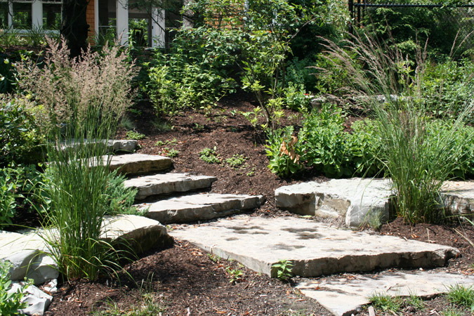 Image Gallery furthermore Landscaping Decks together with Wave as well Garden Design together with Gazebo. on deck landscaping design