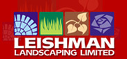 Leishman Landscaping Limited
